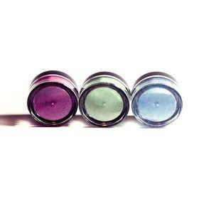 Collision Cosmetics