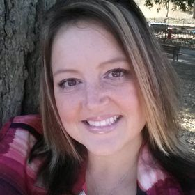 Chrissy Mintz