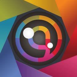 Qomrah Digital Solutions & Marketing