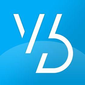 Werner Design | Ihr Kreativ-Büro für Grafikdesign & Webdesign