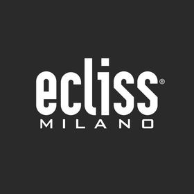 Ecliss Milano