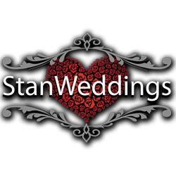 Stan Weddings