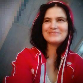 Emine Türk