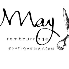 boutique may