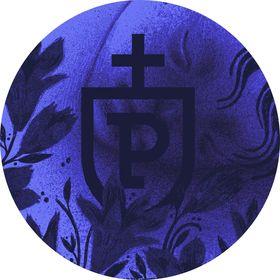 Patrycja Podkościelny