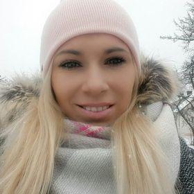 Karolina Maślak