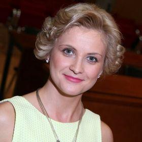 Kamila Radziejewska