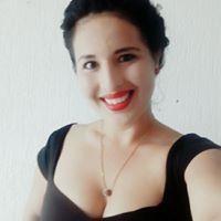 Francy Liliana Mendez