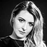 Justyna Bodziacka