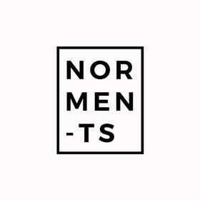 NORMENTS