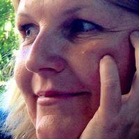 Margriet Slurink