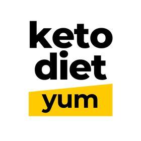 Keto Diet Yum