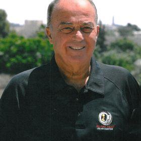 Raanan Katz