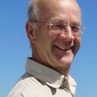 Simon Honingh
