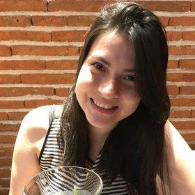 RosaMaria Pineda