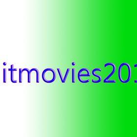 Hitmovies2015