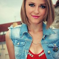 Erika Kaščáková