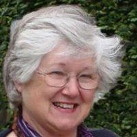 Margi Strever