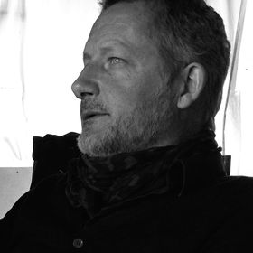 Cyrille Borgnet