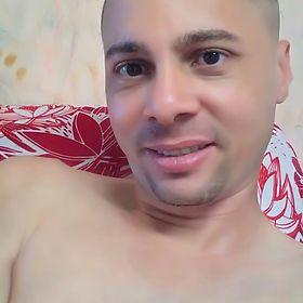 Leonardo Pinheiro Santos