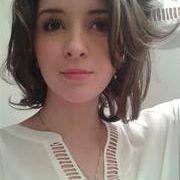 Victoria Andrews