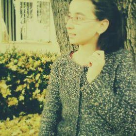 Ioana Delia Jurgi