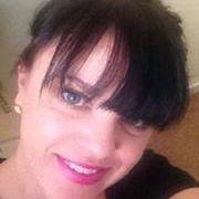 Amy Mines
