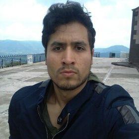 Leo Padilla