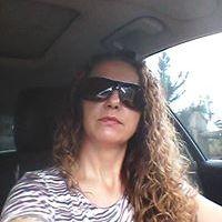 Simone Nogueira