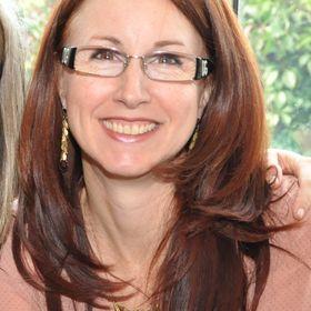 Kelley Potter