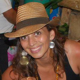 Iris Ramirez