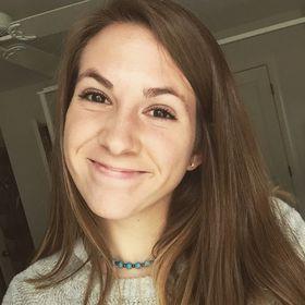 Megan McCall