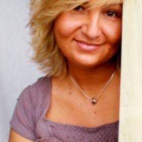 Sandra Rechlin