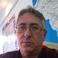 Ionel Stoica
