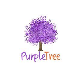 PURPLETREE.COM.PL