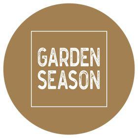Garden Season