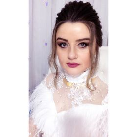 Fatma Nur Koyuncu