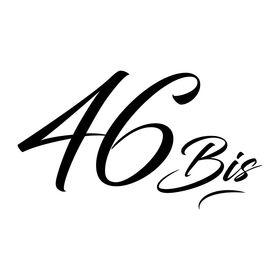 46bis