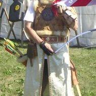 Attila Kuki