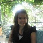 Martha Dewi