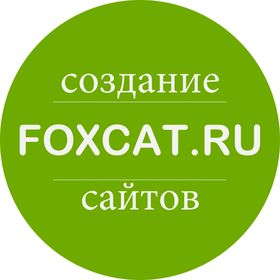 Fox & Cat