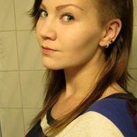 Salla Heikkinen