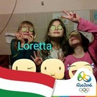 Loretta Balog