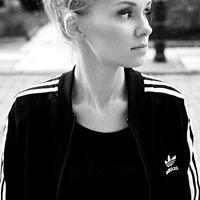 Sandra Jozajtis