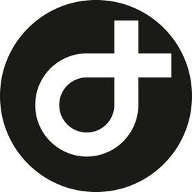 designliike