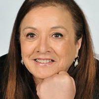 Cléa Araújo