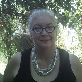 Adrienne Boswell
