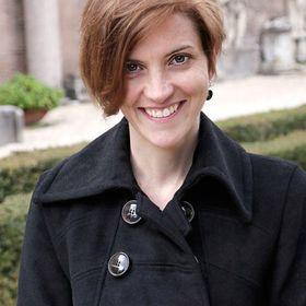 Megan Mahan