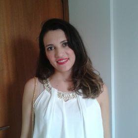 Mariana Bizinotto