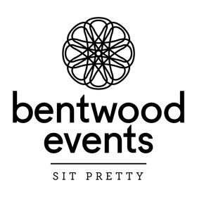 Bentwood Events